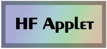 NIST: MCHF/MCDHF Collection - Home Page